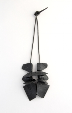DAdamson_stacked necklace_wall_2015
