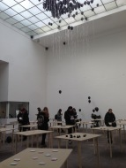 exhibition 3 2