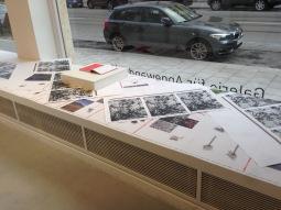 exhibition mari