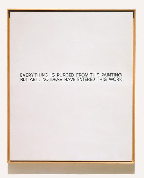 john-baldessari-everything-is-purged1