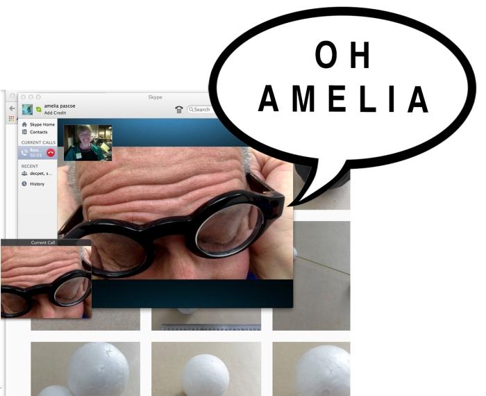 HS3.1 Amelia-Ruudt_OhAmelia_300dpi