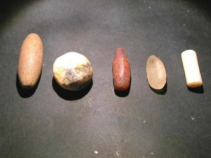 neolithicobjecta