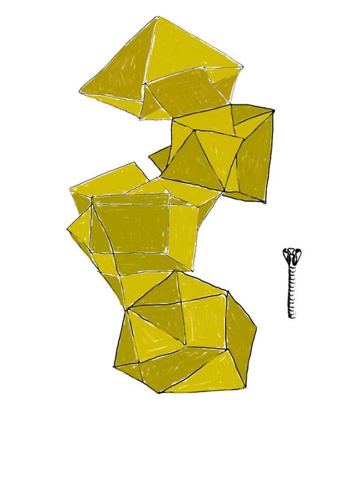 Platina2(1)_01