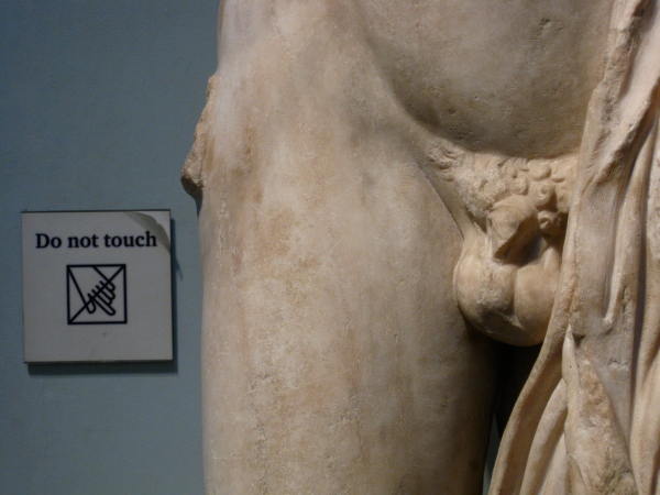 British_Museum_(Do_not_touch)_(3527258456)