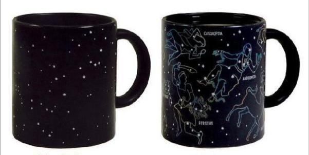 mug-crop
