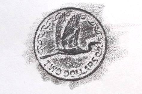 rubbing-a-coin-crop