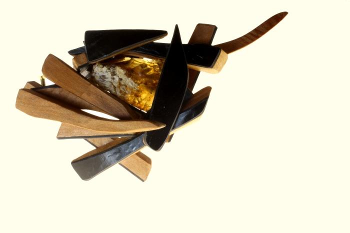 the kauri plate 1