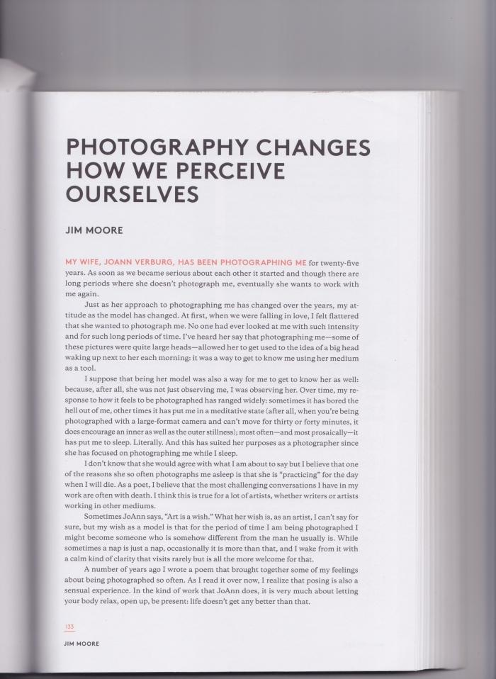 pg 1 reading