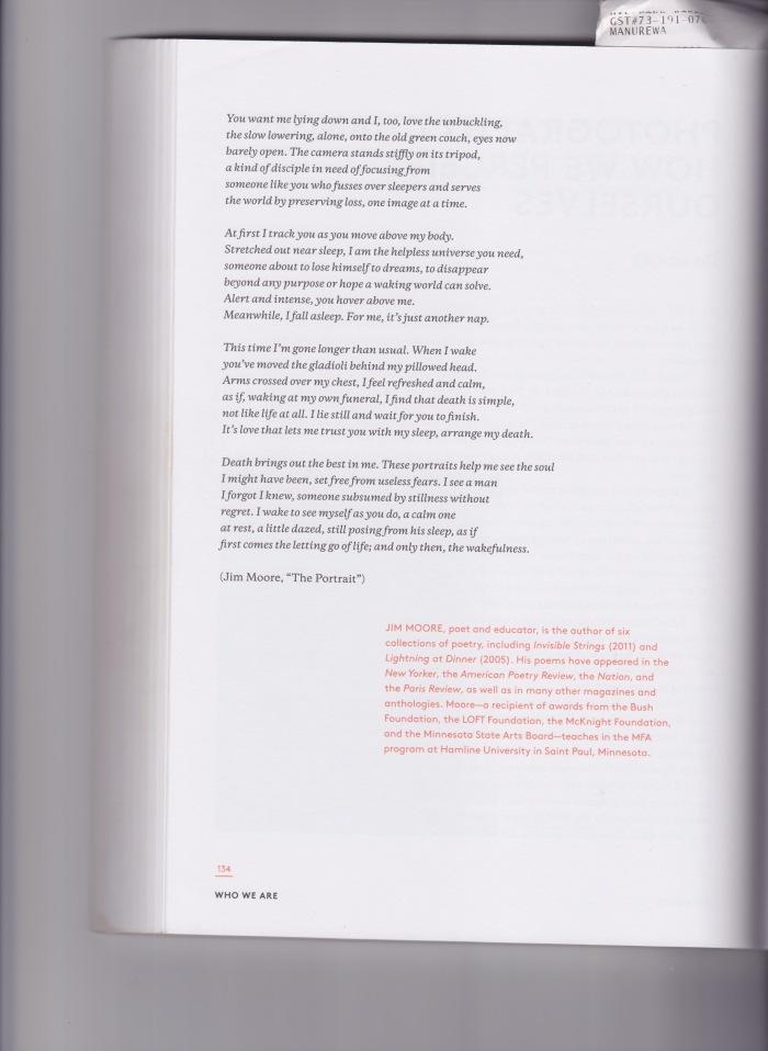 pg 2 reading