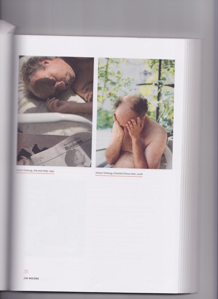 pg 3 reading